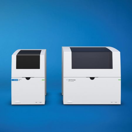 Agilent 4150 and 4200 TapeStation Systems-01
